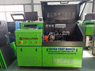 bosch fuel injection pump test bench CR815/CR708 diesel injector tester common rail china