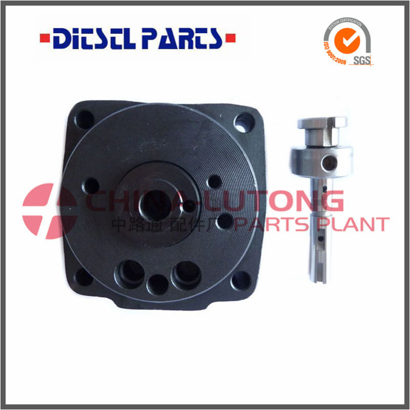 buy rotor head Oem 096400-1300 for TICO 1DZ 4cyl/10mm right rotation