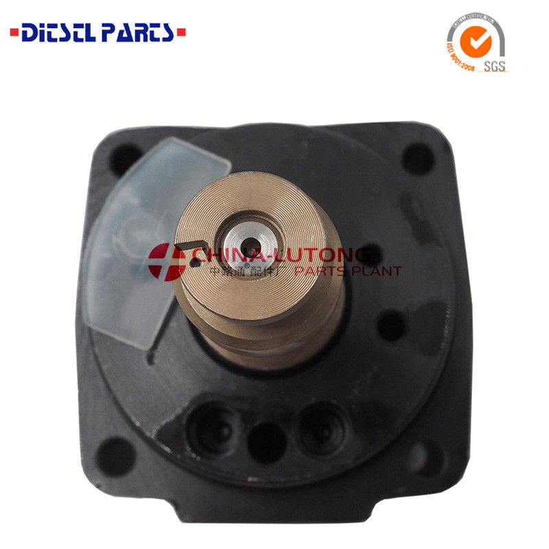 buy distributor head 096400-0143 4 cylinder /9mm right rotation fit for TOYOTA 2L-T