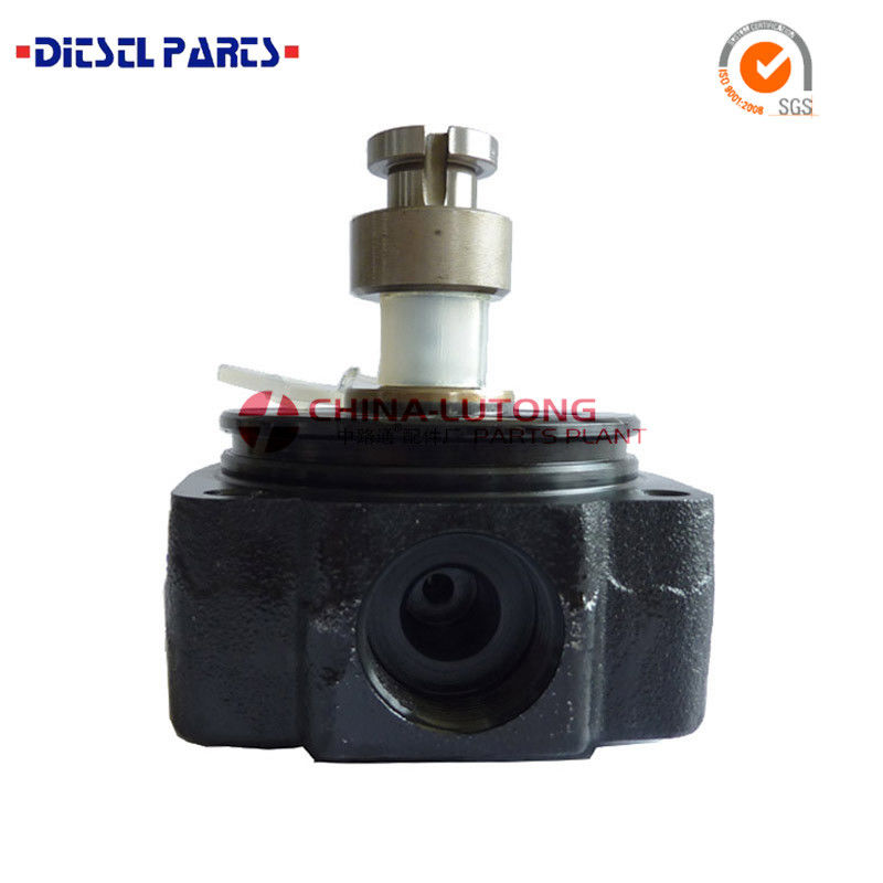 rotor heads Oem 096400-3322 3cylinders Ve Pump Distributor Head from China Lutong