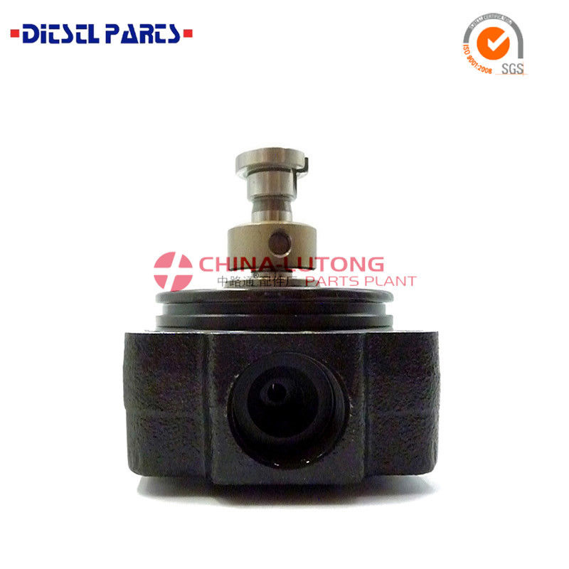 fuel injector pump head Oem 1 468 333 333  for  Audi 3 cylinders diesel Ve Pump