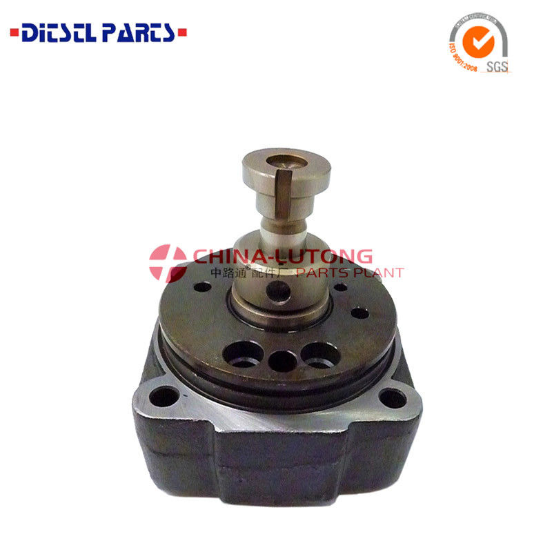 hydraulic head and rotor Oem 1 468 334 424 4clylinder high quality Ve pump distributro head