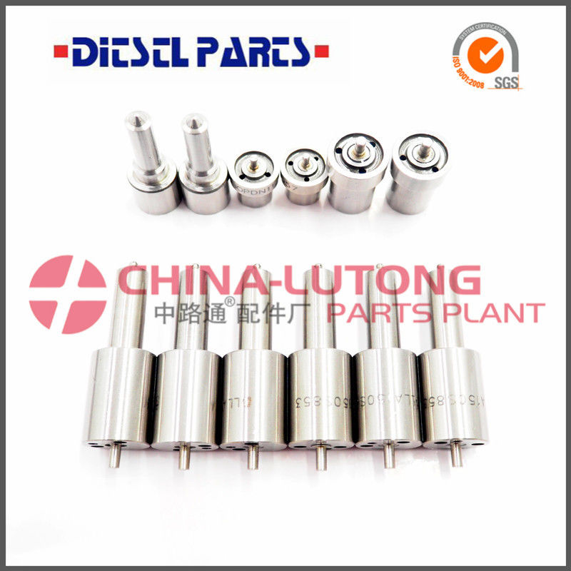 DLLA148PN306/105017-3060 NISSAN bosch nozzles injector diesel fuel nozzle for sale