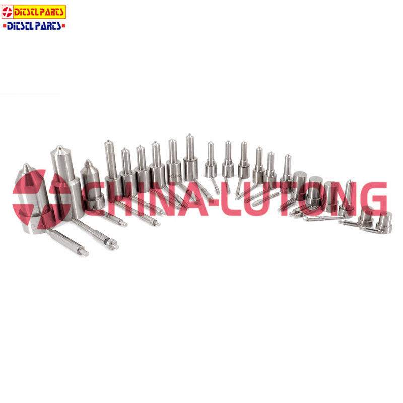 Dongfeng Nozzle dlla 145pn238 duramax injector nozzle replacement