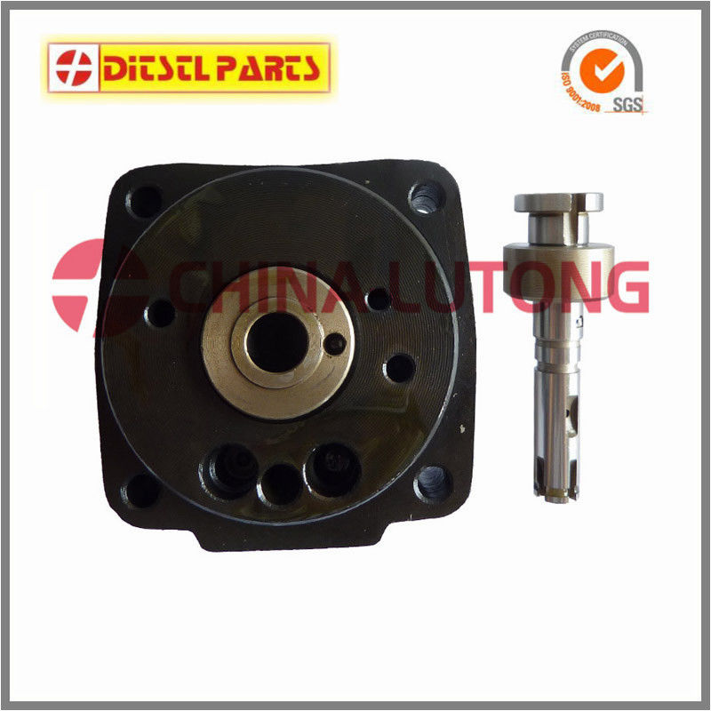 quality pump rotor replacement & Rotores del Distribuidor 096400-1600 4/11L for ISUZU 4JB1