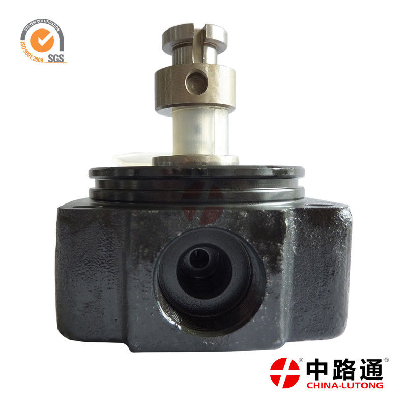 vehicle distributor rotor 096400-1090 hydraulic head of pump for TOYOTA TICO 1DZ 2J