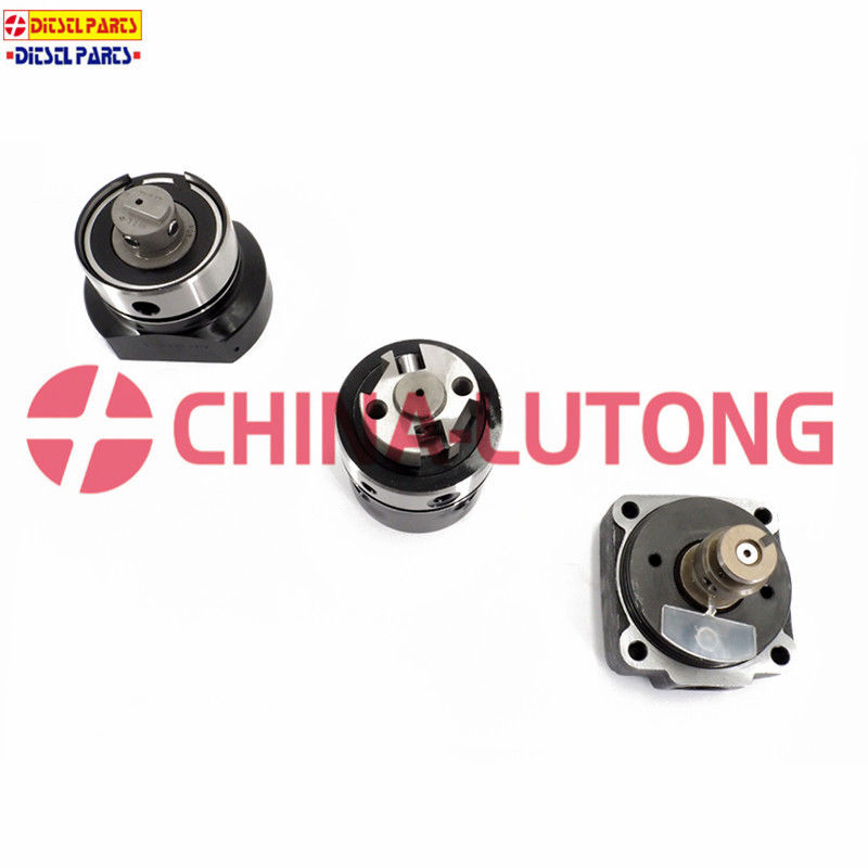 quality ve pump rotor and distributor & types of rotor head 1468 336 636	6/12R for DAF CN 95