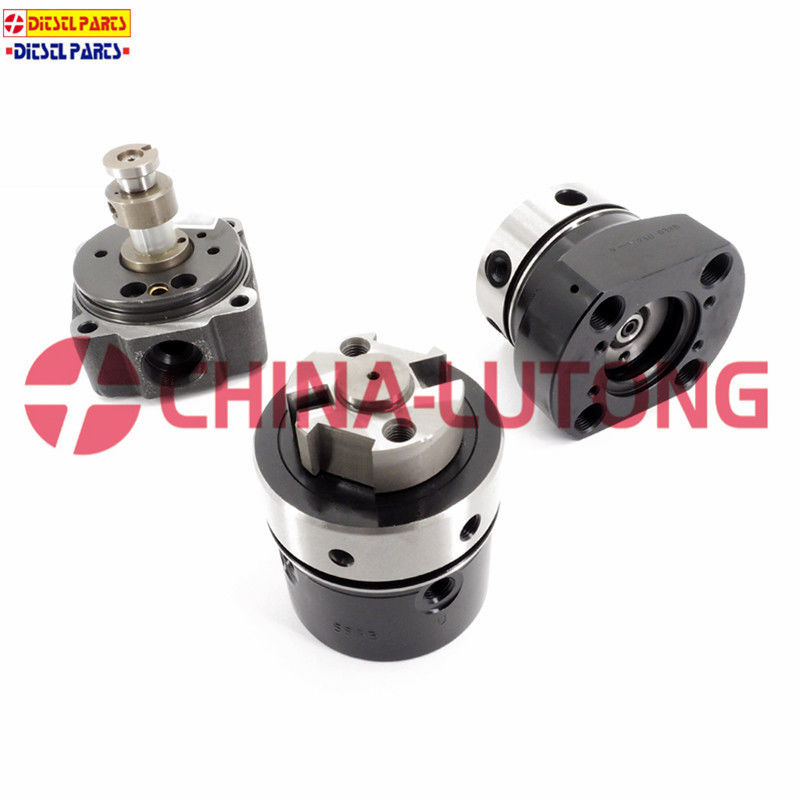 pump rotor repair &rotor and distributor 146403-8720 4/10L for HYUNDAI ve injectin pump